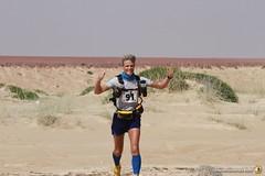 3-Oman-Desert-Marathon-Day-6_0088