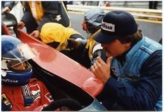 F1_0959 (F1 Uploads) Tags: f1 ferrari formula1 scuderiaferrari