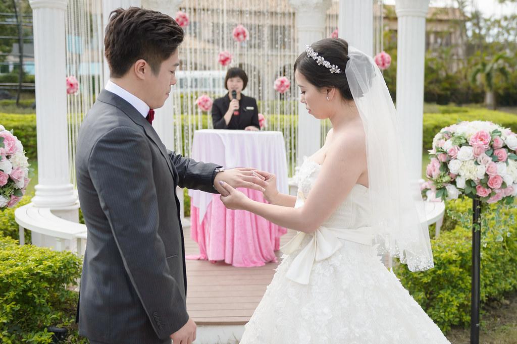 """""""""""婚攝,台北園外園,婚攝wesley,婚禮紀錄,婚禮攝影""""'LOVE2301'"""