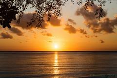 .. Sunrise .....Amed Bali (geolis06) Tags: sunset bali sunrise asia olympus asie indonsia amed 2015 indonsie beachplage balisunrise olympusem5 olympusm1240mmf28 geolis06