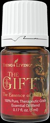 TheGift_5ml_Silo_US_2016 (Young Living Essential Oils) Tags: us 5 jasmine silo idaho spanish gift essential sacred oil fir 100 pure ml speaking balsam blend cistus blends therapeutic thegift myrrh frankincense 6500 spikenard 5ml yleo ussp galbanum
