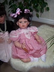 100_9691 (sheila32711) Tags: doll dolls apollonia artistdoll fayzahspanos