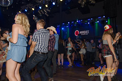 Bustloose_SCC15-76 (bustloosephotos) Tags: girls calgary cowgirls stampede calgarystampede stampedeparty calgaryevents cowboyscalgary studenttours stampedepubcrawl stampedeclubcrawl stampedebus