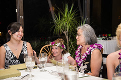 _DJF0907.jpg (sophie.frederickson@att.net) Tags: family wedding people usa hawaii events places hi states wailea