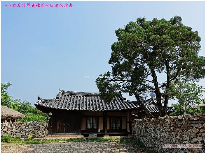 牙山外巖民俗村 (33).JPG