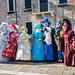 "2016_02_3-6_Carnaval_Venise-255 • <a style=""font-size:0.8em;"" href=""http://www.flickr.com/photos/100070713@N08/24645630510/"" target=""_blank"">View on Flickr</a>"