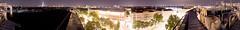Schubertring 1012 / #33 (2015) (timstani) Tags: vienna wien city longexposure urban building skyline architecture night austria photo construction lowlight downtown cityscape view outdoor pano stephansdom innercity constructionsite citycenter reconstruction roofing stadtpark urbanexploring 1010 ststephenscathedral urbandevelopment karlskirche schwarzenbergplatz historiccenter schubertring panoramicphotograph at panoramaphotography historiccitycenter churchofstcharlesborromeo 150thanniversaryofviennasringstrasseschubertring 150jahreringstraseschubertring grandferdinand