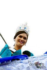 IMG_0295 (iamdencio) Tags: beauty parade homecoming pageant beautyqueen missuniverse roxasblvd beautypageant ayalaavenue bbpilipinas pinoypride missphilippines mostbeautifulday filipinabeauty missuniversephilippines bbpilipinas2015 confidentlybeautiful missuniverse2015 missuniversephilippines2015 missuniverse2015homecomingparade