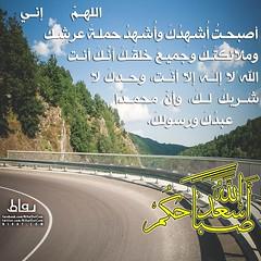 d (yamrany1) Tags: