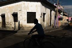 Cuba (misus1504) Tags: street travel light sky colors canon dark day bright mark cuba january