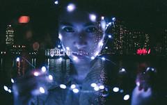 img767.jpg (zenopox) Tags: nyc nightphotography ny newyork film night 35mm doubleexposure manhattan nighttime actress actor portra400 a7ii filmisnotdead tatsumiromano