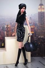 vigorous girls (dolls&fashion) Tags: fashion royalty eugenia fashionroyalty fashiondolls fashionroyaltydolls habilisdolls habilisdollsfashionroyalty habilisdollscreations