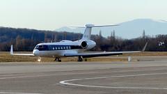 CS-DKK (Breitling Jet Team) Tags: basel flughafen bsl mlh euroairport csdkk