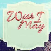 Wish I May February 8 2016 http://www.mypinoyako.com/2016/02/wish-i-may-february-8-2016.html (dsvictoriano) Tags: ako channel pinoy tambayan