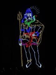 Illuminated Lord Shiva @ Attukal Pongala Festival (Anulal's Photos) Tags: shiva siva lordshiva lordsiva godshiva godsiva hindugodsiva hindugodshiva attukal attukaltemple attukalpongala attukalfestival attukaldevi attukalbhagavathy attukalbhagavathytemple attukalbhagavathi attukalamma attukalponkala hindgodshiva atukal templeattukal attukalbhagavathitemple attukalkannaki bhagavathyattukal bhagavathiattukal attukalam attukalkovil sabrimalawomen womensabarimala sabrimalawoman womenssabarimala atukalpongala pongalaattukal pongalattukal attukaldevipongala attukalponagalafestival ponagalafestivalattukal attukaldeviponkala keralapongala ladiessabarimala attukalfestivals attukalfestivalprocession ttukal attukaldevitemple atukaldevi atukaldevitemple attukalpongalalights attukalpongala2015festival attukal2015 attukalpongala2015 attukalponkal2015 attukalpongalafestival2015