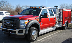 2016 Long Island Fire Rescue EMS Mega Show (zamboni-man) Tags: new york rescue bus car kyle wagon island fire fly long state tahoe police medical service emergency bls signal ems federal emt youk wagman wheeln flycar flycafr ambualcne