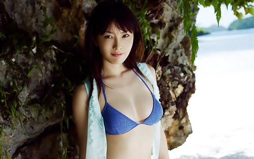 長澤奈央 画像48