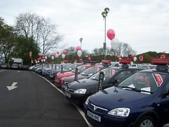 Vauxhall (3)