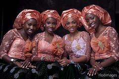 Proudly Nigerians (kunle ogunfuyi) Tags: portrait sisters photographer blogger nigeria obi adanna chioma ikediohakim kunleogunfuyi hodimages ohakim drfamilyportrait adanma