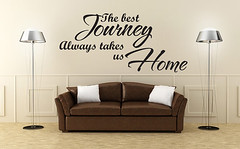 ahf10 (Almost Home Furniture) Tags: life inspiration love home nature beautiful beauty parents togetherness interesting warm humorous furniture warmth couples compassion serenity fengshui homedecorating comfort interiordesign homedecor coules inspiring parenting comfortsofhome interiordecorating affordablefurniture diyprojects inspiringphotos beautifulfurniture stayathomemoms livingroomsets inspiringquotes kitchensets warmphotos discountfurnitureonline furnituresets affordablefurniturebrooksvillefl affordableonlinefurniture