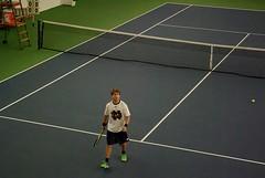 IMGP1206 (n8hsc) Tags: men tennis nd 2016