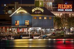 Disney Springs (mwjw) Tags: orlando dragon florida disneyworld boathouse houseofblues downtowndisney fultons markwalter nikond800 dominicgaudious mwjw disneysprings
