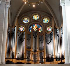 Limburg (10) (Schermannski) Tags: church cathedral sacred sakrales