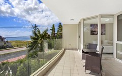 31/1161 Pittwater Road, Collaroy NSW