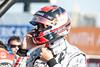 2016 Grand Prix of St. Petersburg-59.jpg (sarah_connors) Tags: motorsports indycar grahamrahal grandprixofstpetersburg rahallettermanlaniganracing