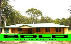 106 Watt Road, Falls Creek NSW
