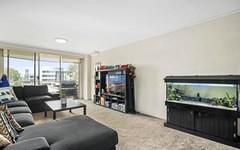 716/83-93 Dalmeny Avenue, Rosebery NSW