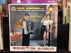 IMG_3594 Dick Contino (tomv2000) Tags: accordion 3313 vinylalbum