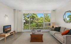15/1B Innes Road, Greenwich NSW