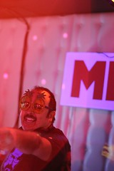 Ojete Calor (Kevin_Laden) Tags: dj fiesta gente interior carlos sala festa magdalena calor castelln menta discoteca castell ojete areces microclub viejoven magdalena2016