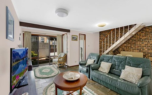 7/1 Bay Road, The Entrance NSW