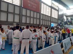 Circuito Baiano 1ª e Seletiva para o Campeonato Brasileiro Região III (7)