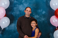 Dance_20151016-193629_143 (Big Waters) Tags: mountain dance princess indian osage daddydaughter sweetestday 201516 mountain201516