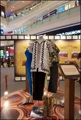 160313 Nu Sentral P Ramlee 29 (Haris Abdul Rahman) Tags: leica sunday exhibition malaysia kualalumpur klsentral leicaq pramlee wilayahpersekutuankualalumpur typ116 harisabdulrahman harisrahmancom nusentral fotobyhariscom