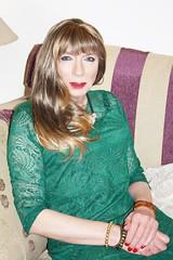 Rachel (AdamandeveukDressing Service photos) Tags: crossdressing transgender transvestite crossdressers crossdressingmaletofemalemakeovers maletofemalemakeovers maletofemaletransformations crossdressingservices transvestiteservices maletofemalemakeoverslondon crossdressingserviceslondondressingserviceslondontransvestitedressingserviceslondonmaletofemaletransformations