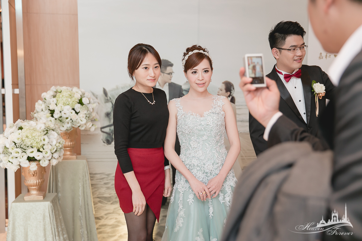 婚禮記錄@新莊典華_087.jpg