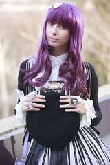 pm_samedi_010 (eventpics) Tags: paris pretty sweet manga lolita angelic sweetlolita angelicpretty parismanga
