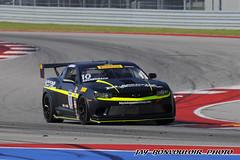 GPTexas16 0101 (jbspec7) Tags: world austin challenge sportscar scca pwc pirelli 2016 cota circuitoftheamericas