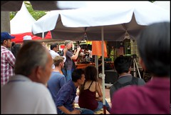 160319 Sama Sama 14 (Haris Abdul Rahman) Tags: leica streetphotography saturday exhibition malaysia kualalumpur samasama medanpasar leicaq kualalumpurevent wilayahpersekutuankualalumpur typ116 harisabdulrahman harisrahmancom fotobyhariscom