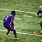 Mackensie Alexander Photo 4