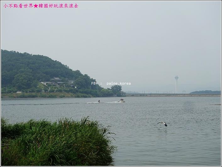 牙山神井湖水公園 (68).JPG