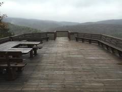 Green Ridge (AccessDNR) Tags: mountains overlook 2016 alleganycounty stateforest greenridge