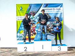 Club Nutic L'Escala-Puerto deportivo Costa Brava-44 (nauticescala) Tags: ser optimist navegar costabrava regatas regata l feva creuer velalleugera velaligera cbsm lser lescalagde