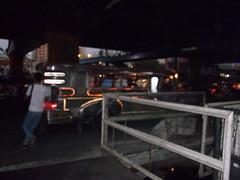 064 (renan_sityar) Tags: city metro manila jeepney muntinlupa alabang