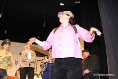 160312_theater_ag_056 (hskaktuell) Tags: theater premiere hsk krimi realschule auffhrung hochsauerland bestwig