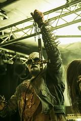 Sarkom (Frenkieb) Tags: black metal stone norge tour belgie god serbia arc groningen fest plage misanthropy simplon necrotic sarkom isvind veneficium